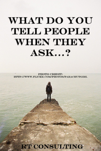 ASK..