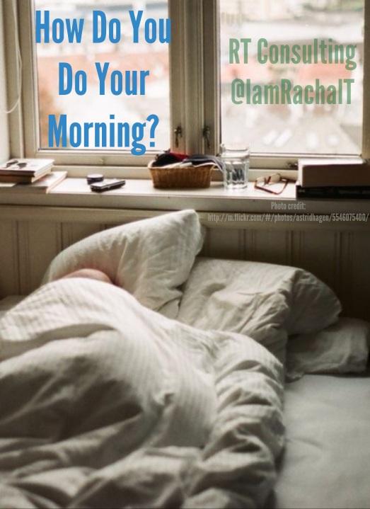 Do Morning