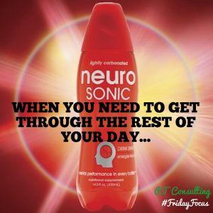 Neuro - RTC