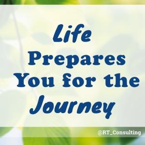 Life - Journey