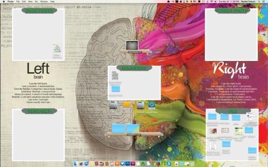 Desktop Now